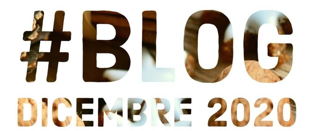 Blog Dicembre 2020